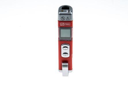 RS PRO Инфракрасный термометр