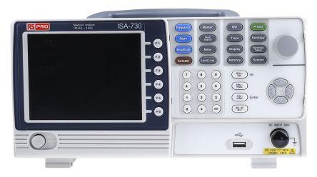 ISP-730