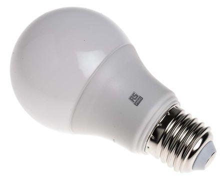 High Quality Warm White Low power LED Lamp Energy Saving