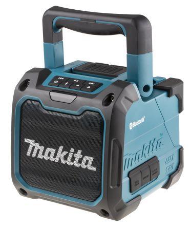 Makita Bluetooth Speaker