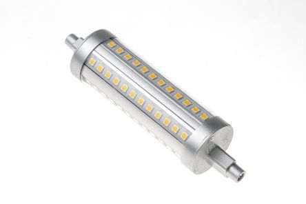 180692 | Orbitec R7s 1200 lm LED Linear Lamps 25mm | RS