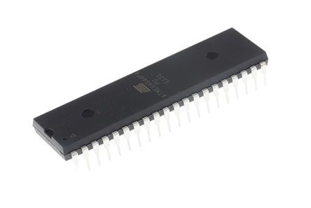 Microcontrollers   RS Components