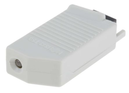 Wago 750 Series, Bluetooth Module Signal Conditioner, Bluetooth