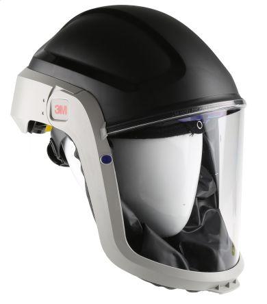 3M M-Series Series Air-Fed Respirator
