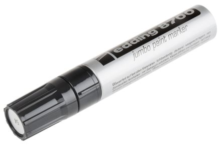 Edding Silver 5 → 18mm Broad Tip Paint 49f987f52ade