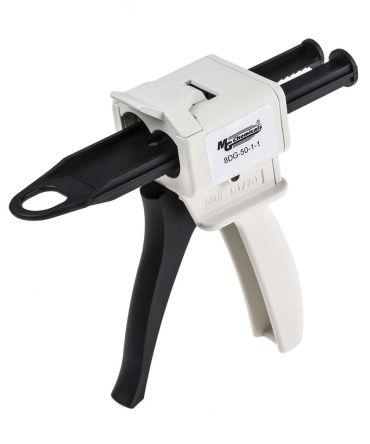 MG Chemicals Gun Dispenser Epoxy Gun 50 ml,
