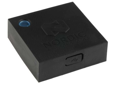 Nordic Semiconductor nRF6936, Nordic Thingy:52 IoT Sensor Development Kit for nRF52832