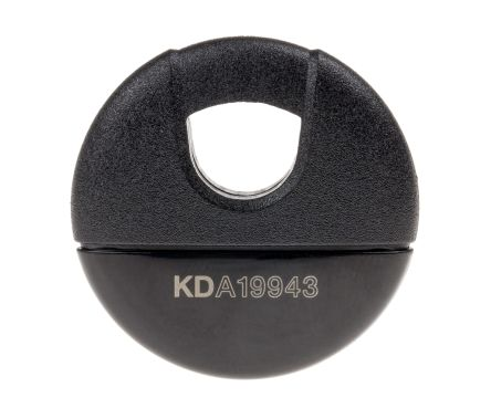 Abus Key Fob for wAppLoxx Locking System