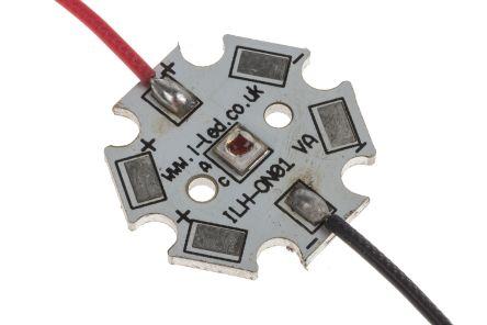 IHH-OM01-FRED-SC221-WIR200.