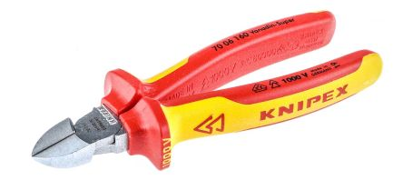 RS-PRO-133mm-Cable-Cutter-For-Copper-Wire-1mm-cutting-capacity-img