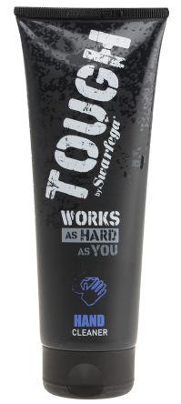 Tough Hand Cleaner - Tube, 250 ml