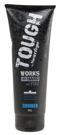 Tough Shower Gel - Tube, 250 ml