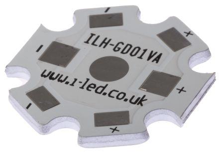 ILH-GD01-PCB VER A
