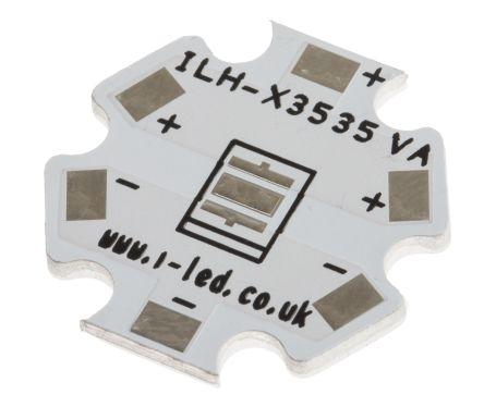 ILH-X3535-PCB VER A