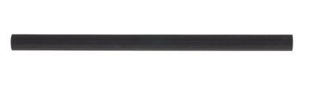 Black Glue Stick product photo