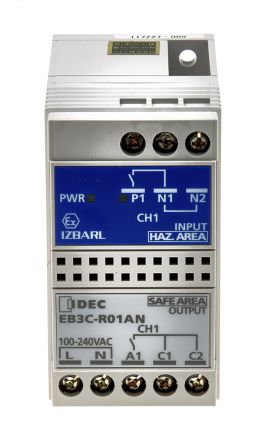 Super Mtl7741 1 Channel Barrier With Digital Input 35 V Dc Max 19Ma Wiring 101 Orsalhahutechinfo