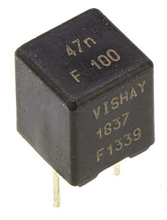 1837-10N