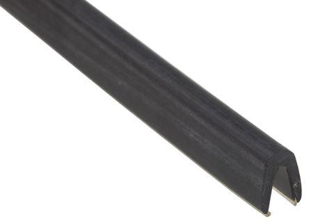Adhesive edging strip,1.83-3.25mm