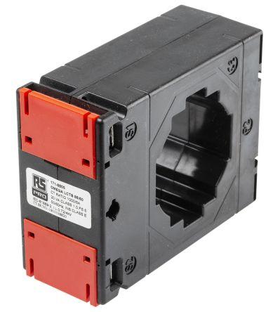 Iq biner Specchart furthermore Aquamonitor Water Meter Sensor also Teilbare Kabelumbaustromwandler Gae Half furthermore Jab S High Accuracy Solid Core Current Transformer besides . on split core current transformer metering