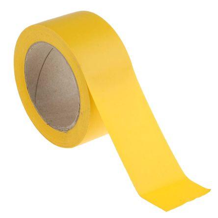 Lane Marking Tape product photo