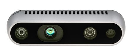 Intel® RealSense Depth Camera D435