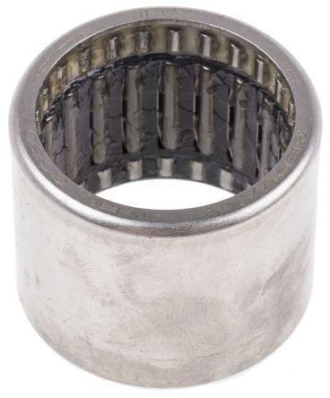 HFL3030-L564