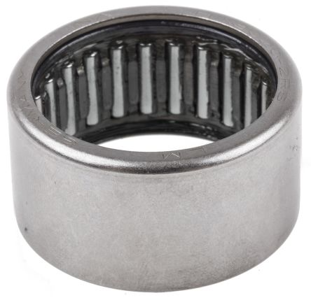 INA RNA4905-2RS NEEDLE ROLLER BEARING 30mm x 42mm x 17mm DOUBLE SEAL