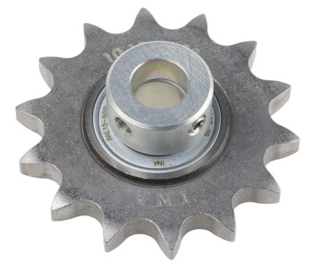 INA-14-Tooth-Sprocket-KSR15-B0-10-10-14-08-img