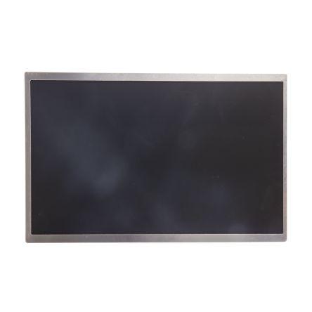 Seeed Studio 104990066 Отладочный набор графического дисплея