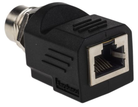 Socapex Adapter product photo