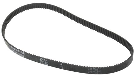 1440-8M-20 Timing Belt