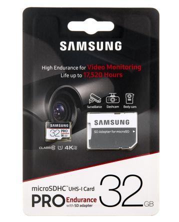Mini Sd Karte 32gb.Samsung Micro Sd Karte Microsd 32 Gb