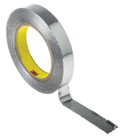 Criticism adhesive encoder strip aluminum think