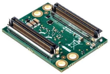 Trenz Electronic GmbH TE0714-02-35-2I Artix Micromodule A35 with