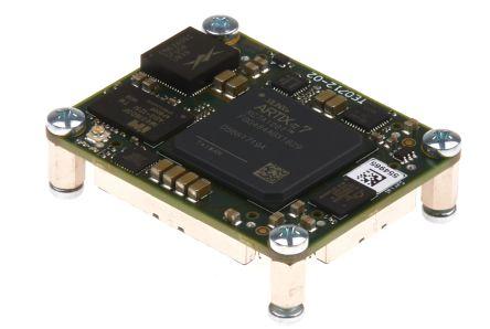 Trenz Electronic GmbH TE0712-02-100-2C 1 GByte DDR3, 4