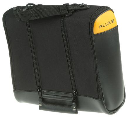 Fluke C789 Soft Case 120 Series, 43B Series, 718 Series, 741B Series, 743B Series, 744 Series, 787 Series, 789 Series