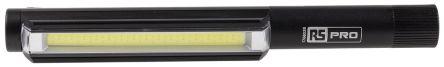 RS PRO Handheld Inspection Lamp 4.5 V