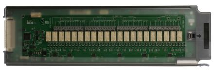 Keysight Technologies DAQM908A Data Acquisition 40-Channel Multiplexer for DAQ970 Data Acquisition System