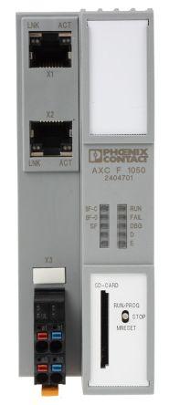 Phoenix Contact 2404701 Логический контроллер