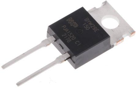 NXP BYW29E-150 Диод