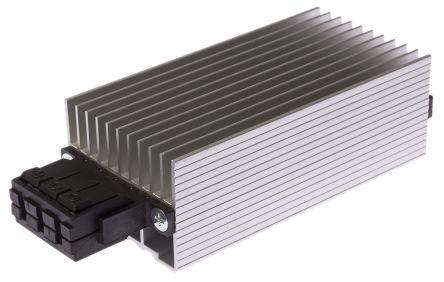 Enclosure Heater, 110 → 250 V ac, 200 x 85 x 70mm