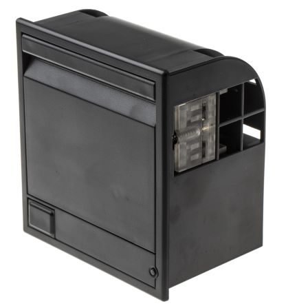 Panel Printer. Thermal Line. Ultra high