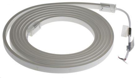 Lineo 5m Warm White 24V LED kit