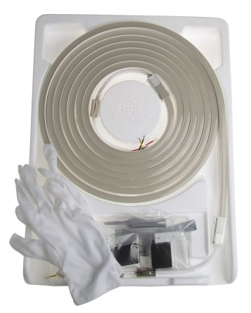 Lineo Tuneable IP67 5m kit
