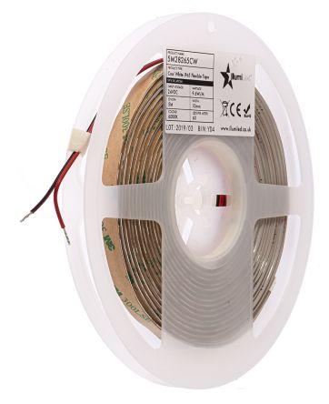 IP65  Neutl White 24V Contractor LED Kit