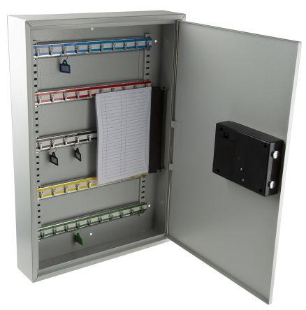 Rottner Comsafe Key Cabinet