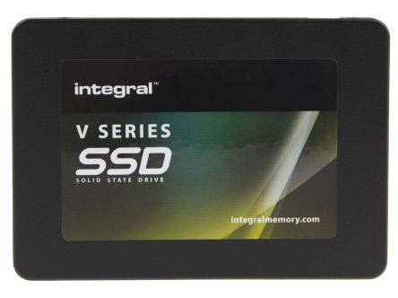 Integral Memory SSD 2.5 in 240 GB SSD Drive