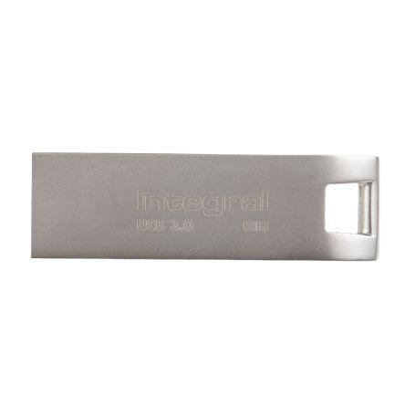 Integral Memory 32 GB USB 3.1 Flash Drive USB Flash Drive