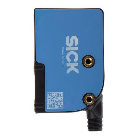 Sick KTX-WN91142242ZZZZZZZZZZZZZZZ1 Датчики контраста