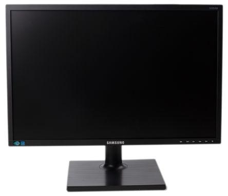 Samsung S22E450MW 22 VGA DVI Speakers Mo